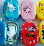 Color-Wonder Lunch Box | Babies & Kids Accessories for sale in Lagos State, Lagos Island