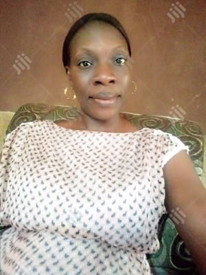 Customer Service Representative | Other CVs for sale in Ondo State, Akure