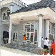 Room Self Contain At Shevy View Estate To Rent | Houses & Apartments For Rent for sale in Lagos State, Lekki Phase 1