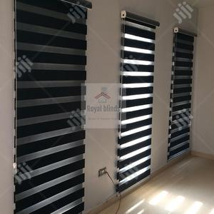 Professionals In Window Blinds Making And Installation | Building & Trades Services for sale in Enugu State, Enugu