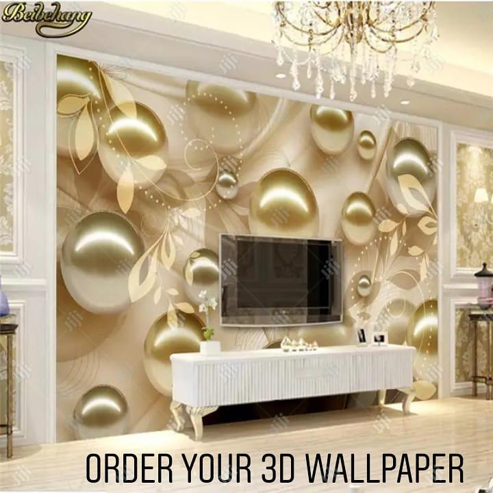 2020 Designs Of Korean Wallpapers | Home Accessories for sale in Enugu / Enugu, Enugu State, Nigeria