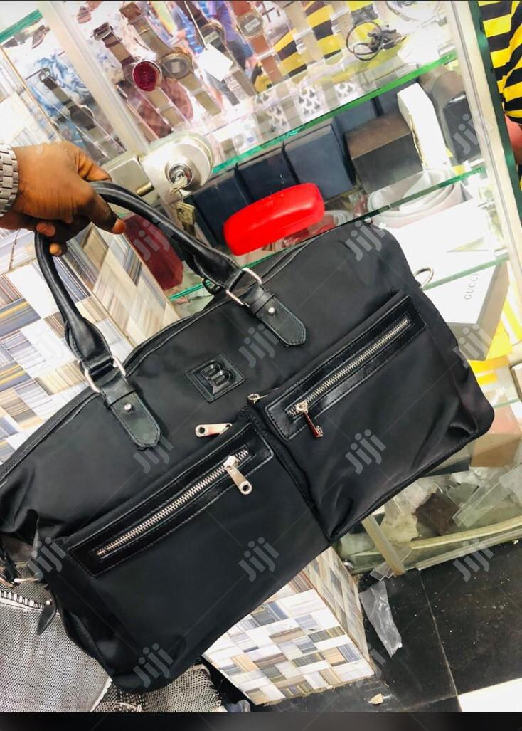 Topclass Collections   Bags for sale in Lagos Island (Eko), Lagos State, Nigeria