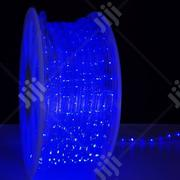 50 Meters Led Rope Light Blue | Home Accessories for sale in Lagos State, Lekki Phase 1