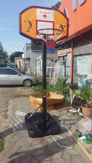Basketball Stand | Sports Equipment for sale in Lagos State, Lekki Phase 1