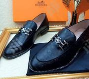 Hermes Loafers   Shoes for sale in Lagos State, Lagos Island