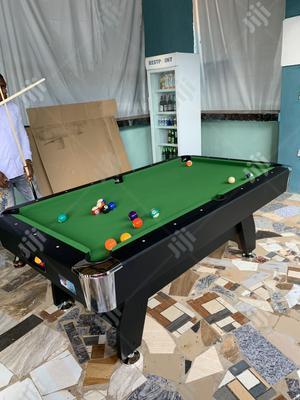 Snooker Board | Sports Equipment for sale in Enugu State, Enugu
