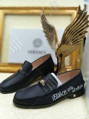 Versace Loafers Shoes   Shoes for sale in Lagos State, Surulere