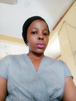 Housekeeping & Cleaning CV | Housekeeping & Cleaning CVs for sale in Lagos State, Victoria Island