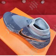 Nike Boots | Shoes for sale in Ekiti State, Ilawe