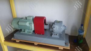 "11/2"" SMITH LPG Pump/Co2 | Manufacturing Equipment for sale in Akwa Ibom State, Ikot Ekpene"