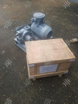"2""Inch LPG CORKEN Gas Pump Ex-proof | Manufacturing Equipment for sale in Akwa Ibom State, Ikot Ekpene"