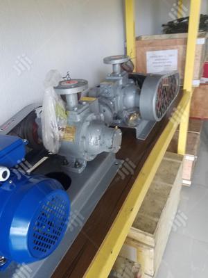 "1""Inch LPG Vane Pump | Manufacturing Equipment for sale in Akwa Ibom State, Ikot Ekpene"