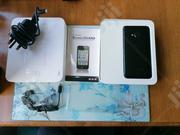 HTC U Play 32 GB Black | Mobile Phones for sale in Lagos State, Amuwo-Odofin