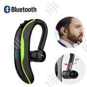 Jabra F600 Bluetooth Earphone | Headphones for sale in Lagos State, Ikeja