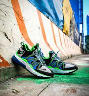 Nike Airmax 270 Bowfin Sneakers   Shoes for sale in Lagos State, Lagos Island
