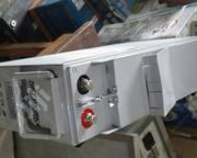 Brand New 12V 210AH Inverter Batteries | Electrical Equipment for sale in Abuja (FCT) State, Central Business Dis