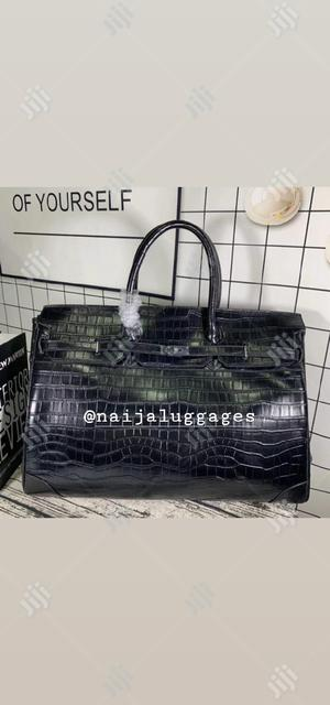 Leather Handbag 👜 | Bags for sale in Lagos State, Lekki
