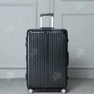Black Traveling Box | Bags for sale in Lagos State, Lekki
