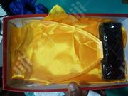 Acrylic Presentation Award   Arts & Crafts for sale in Lagos State, Ikeja