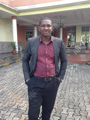 Manager Assistant | Restaurant & Bar CVs for sale in Rivers State, Port-Harcourt