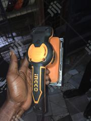 Ingco Sander | Manufacturing Materials & Tools for sale in Abia State, Aba North