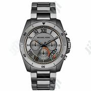 Michael Kors Bracelets Strap Wrist Watch | Jewelry for sale in Lagos State, Ikeja
