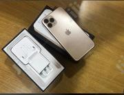 New Apple iPhone 11 Pro 64 GB Gold | Mobile Phones for sale in Lagos State, Ikeja