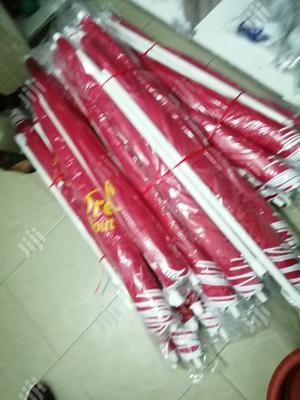 Suppliers Of Quality Parasol Umbrella   Manufacturing Services for sale in Jigawa State, Garki