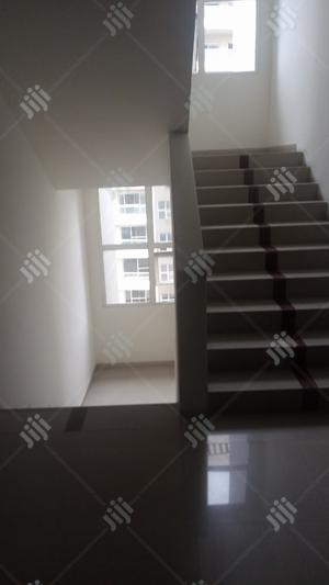 Newly Built Luxury 3 Bedroom Apartment For Rent | Houses & Apartments For Rent for sale in Lagos State, Ikoyi