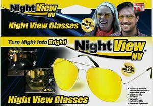 Night View NV Night Vision Driving Eye Glasses | Vehicle Parts & Accessories for sale in Kaduna State, Kaduna / Kaduna State