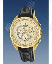 Festina Timepiece | Watches for sale in Lagos State, Lagos Island