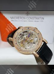 Vacheron Constantin   Watches for sale in Lagos State, Lagos Island