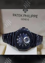 Patek Philippe | Watches for sale in Lagos State, Lagos Island