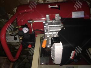 Compressor | Electrical Equipment for sale in Lagos State, Ojo