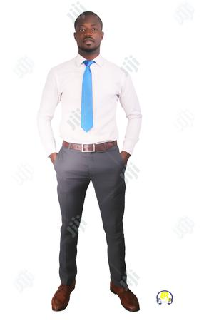 Junior Accountant   Accounting & Finance CVs for sale in Rivers State, Obio-Akpor
