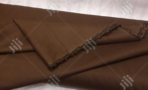 Original Italian Cotton Atiku | Clothing for sale in Ogun State, Obafemi-Owode