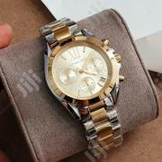 Michael Kors Bracelet Strap Watch | Watches for sale in Lagos State, Ilupeju