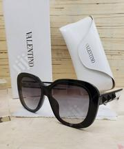 Designer Valentino Sunglass | Clothing Accessories for sale in Lagos State, Lagos Island