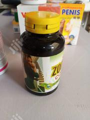 Zoomax Capsule (Hip And Butts Enlargement) | Sexual Wellness for sale in Ondo State, Iju/Itaogbolu