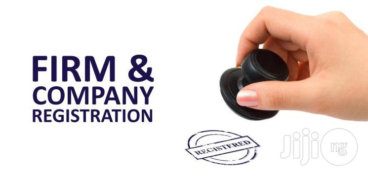 Archive: Business Name & Company Registration