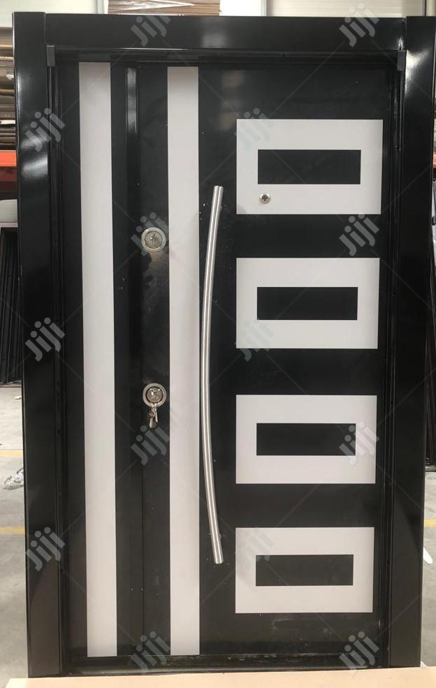 Imported Turkish Door | Doors for sale in Surulere, Lagos State, Nigeria