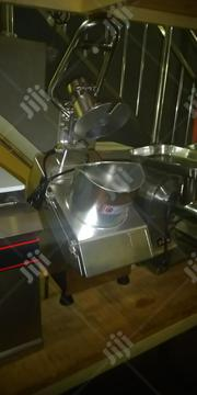 Coconut Shredder/Food Processor | Restaurant & Catering Equipment for sale in Lagos State, Ojo