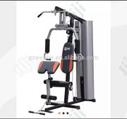 Brand New American Fitness One Station Gym | Sports Equipment for sale in Lagos State, Ibeju