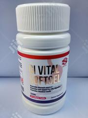 No More Stomach Ulcer. Peptic Ulcer. Gastritis Etc | Vitamins & Supplements for sale in Kogi State, Bassa