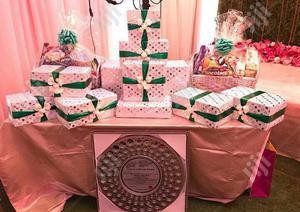 Bridal Gift For Yoruba Wedding | Wedding Venues & Services for sale in Ogun State, Ilaro