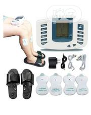 Stroke/Fat Burn/Body Pain/Massage Electric Acupuncture Tool | Tools & Accessories for sale in Lagos State, Ikeja