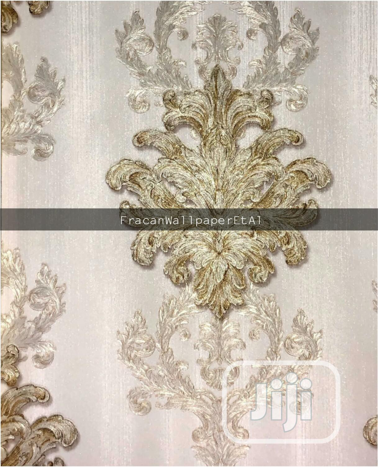 Wallpapers   Home Accessories for sale in Duboyi, Abuja (FCT) State, Nigeria
