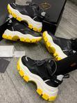 Prada Sneakers | Shoes for sale in Apapa, Lagos State, Nigeria
