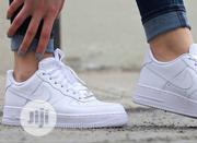 Nike Airforce 1 Sneakers | Shoes for sale in Lagos State