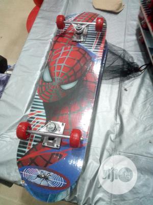 Original Skateboard | Sports Equipment for sale in Lagos State, Surulere